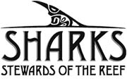 sharkstewards-logo.jpg